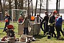 Frühjahrspokal der Jugend-Fw Friedland, 2013_264