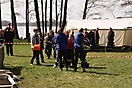 Frühjahrspokal der Jugend-Fw Friedland, 2013_265