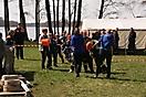Frühjahrspokal der Jugend-Fw Friedland, 2013_266