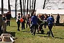 Frühjahrspokal der Jugend-Fw Friedland, 2013_267