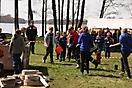 Frühjahrspokal der Jugend-Fw Friedland, 2013_268