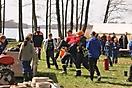 Frühjahrspokal der Jugend-Fw Friedland, 2013_269