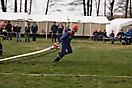 20.04.2013, Frühjahrspokal 2013, FFw Friedland, in Leißnitz