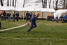 Frühjahrspokal der Jugend-Fw Friedland, 2013_26