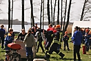 Frühjahrspokal der Jugend-Fw Friedland, 2013_270