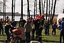 Frühjahrspokal der Jugend-Fw Friedland, 2013_271