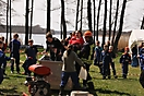 Frühjahrspokal der Jugend-Fw Friedland, 2013_272