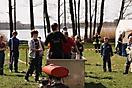 Frühjahrspokal der Jugend-Fw Friedland, 2013_275