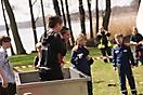 Frühjahrspokal der Jugend-Fw Friedland, 2013_279