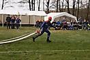 Frühjahrspokal der Jugend-Fw Friedland, 2013_27