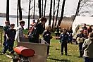 Frühjahrspokal der Jugend-Fw Friedland, 2013_280