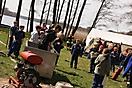 Frühjahrspokal der Jugend-Fw Friedland, 2013_281