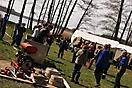 Frühjahrspokal der Jugend-Fw Friedland, 2013_282