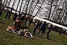 Frühjahrspokal der Jugend-Fw Friedland, 2013_283