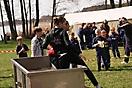 Frühjahrspokal der Jugend-Fw Friedland, 2013_284