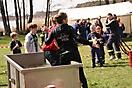 Frühjahrspokal der Jugend-Fw Friedland, 2013_285