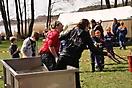 Frühjahrspokal der Jugend-Fw Friedland, 2013_286