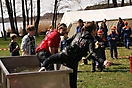 Frühjahrspokal der Jugend-Fw Friedland, 2013_287
