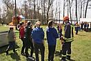 Frühjahrspokal der Jugend-Fw Friedland, 2013_288