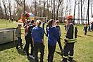 Frühjahrspokal der Jugend-Fw Friedland, 2013_289