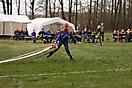 Frühjahrspokal der Jugend-Fw Friedland, 2013_28