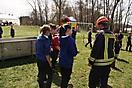 Frühjahrspokal der Jugend-Fw Friedland, 2013_292