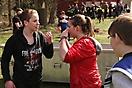 Frühjahrspokal der Jugend-Fw Friedland, 2013_293
