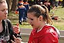 Frühjahrspokal der Jugend-Fw Friedland, 2013_294