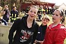 Frühjahrspokal der Jugend-Fw Friedland, 2013_295