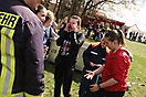 Frühjahrspokal der Jugend-Fw Friedland, 2013_297