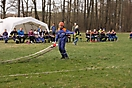 Frühjahrspokal der Jugend-Fw Friedland, 2013_29