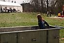 Frühjahrspokal der Jugend-Fw Friedland, 2013_301