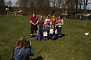 Frühjahrspokal der Jugend-Fw Friedland, 2013_303