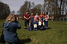Frühjahrspokal der Jugend-Fw Friedland, 2013_304