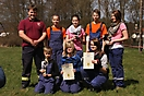 Frühjahrspokal der Jugend-Fw Friedland, 2013_305