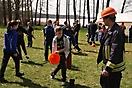 Frühjahrspokal der Jugend-Fw Friedland, 2013_307