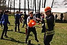 Frühjahrspokal der Jugend-Fw Friedland, 2013_308