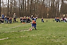 Frühjahrspokal der Jugend-Fw Friedland, 2013_30