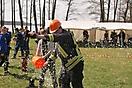 Frühjahrspokal der Jugend-Fw Friedland, 2013_310