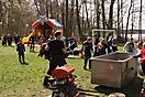 Frühjahrspokal der Jugend-Fw Friedland, 2013_314