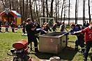 Frühjahrspokal der Jugend-Fw Friedland, 2013_316