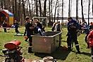 Frühjahrspokal der Jugend-Fw Friedland, 2013_317