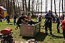 Frühjahrspokal der Jugend-Fw Friedland, 2013_318