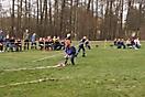 Frühjahrspokal der Jugend-Fw Friedland, 2013_31