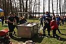 Frühjahrspokal der Jugend-Fw Friedland, 2013_320
