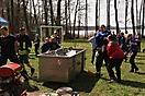 Frühjahrspokal der Jugend-Fw Friedland, 2013_321