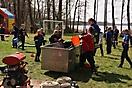 Frühjahrspokal der Jugend-Fw Friedland, 2013_323
