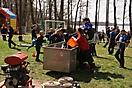Frühjahrspokal der Jugend-Fw Friedland, 2013_324