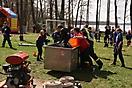 Frühjahrspokal der Jugend-Fw Friedland, 2013_325