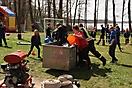 Frühjahrspokal der Jugend-Fw Friedland, 2013_326